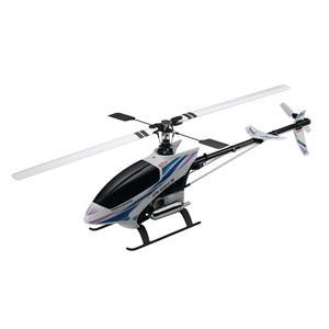 RC_Helikopter