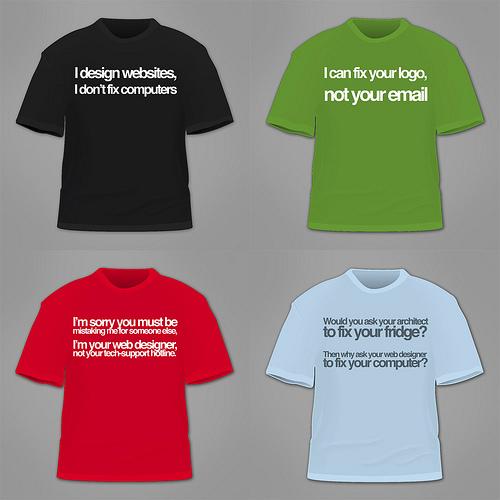 webdesign_shirt