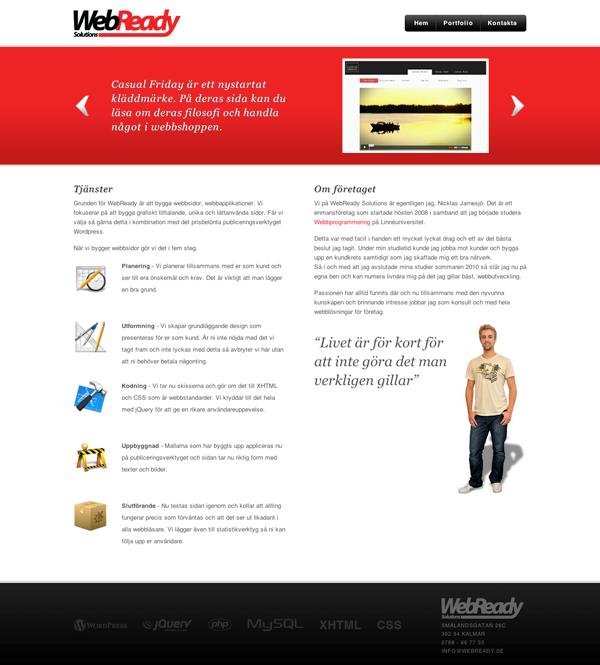 WebReady-Solutions---Webbyrå-i-Kalmar